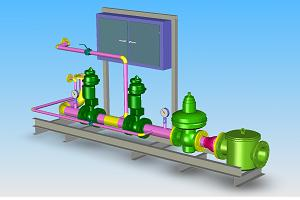 piping cursos solidworks