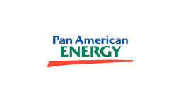 PAN AMERICAN ENERGY VACA MUERTA SOLIDWORKS CURSO ROUTING PIPING